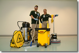 coverall health based cleaning system franchise information get