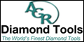 AGR Diamond Tools USA