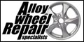Alloy Wheel Repair Specialists Franchise Opportunities