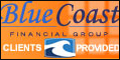 Blue Coast Financial Group Franchise Opportunities
