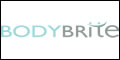 BodyBrite USA Franchise Opportunities