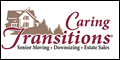 Caring Transitions Franchise Opportunities