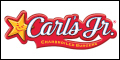 Carl's Jr. Franchise Opportunities