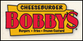 Cheeseburger Bobbys