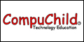 CompuChild Franchise Opportunities