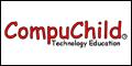 CompuChild