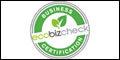 EcoBizCheck