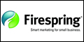 Firespring Franchise Opportunities