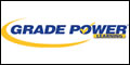 Grade Power Learning and Tutoring Franchise Opportunities