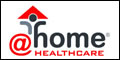 @Home HealthCare Franchise Opportunities