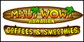 Maui Wowi Hawaiian Coffees & Smoothies Franchise Opportunities