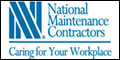 National Maintenance Contractors