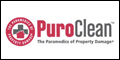 PuroClean Franchise Opportunities
