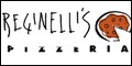 Reginellis Pizzeria Franchise Opportunities