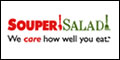 Souper Salad Franchise Opportunities