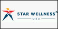 Star Wellness