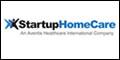 StartupHomeCare