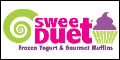Sweet Duet Franchise Opportunities