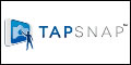 Tapsnap Franchise Opportunities