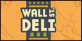Wall Street Deli