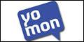 Yo Mon Yogurt